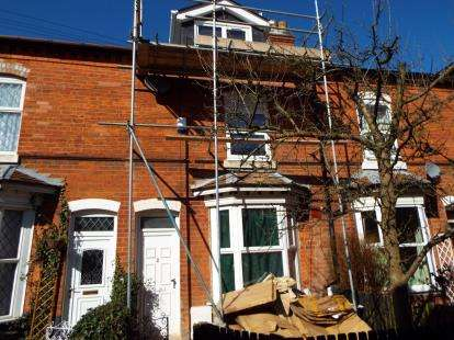 6 Bedrooms Terraced House for sale in Blossom Avenue, Dawlish Road, Birmingham, West Midlands