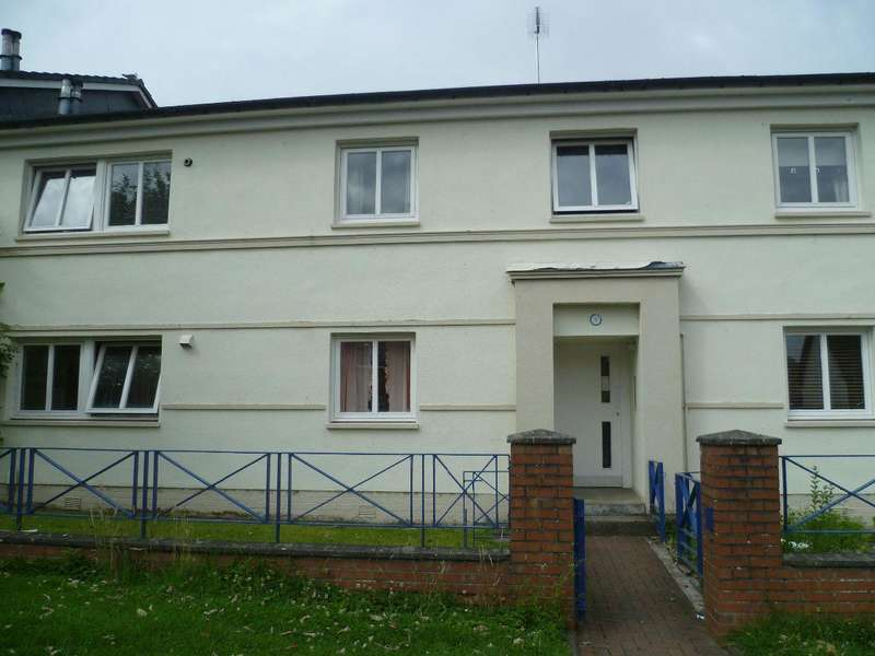 2 Bedrooms Flat for rent in Tormusk Drive, Croftfoot, Glasgow