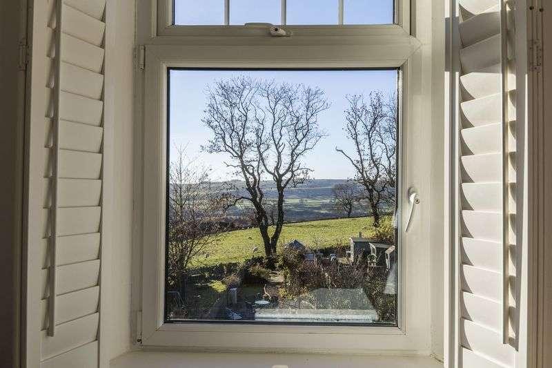 3 Bedrooms Terraced House for sale in Gordon Bank, Barnard Castle