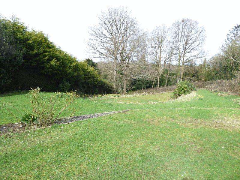 Plot Commercial for sale in Western Road, Newick