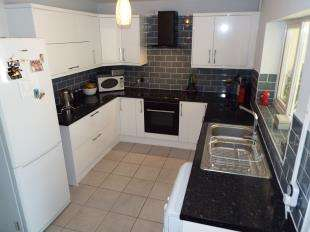 3 Bedrooms End Of Terrace House for sale in Calder Road, Maidstone, Kent