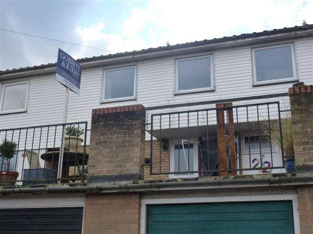3 Bedrooms House for sale in Bridgewood Road, Woodbridge