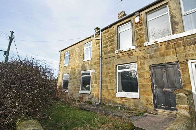 4 Bedrooms Semi Detached House for sale in Guisborough Road, Moorsholm ***SEALED BIDS INVITED BY 5pm 18TH MARCH 2017***