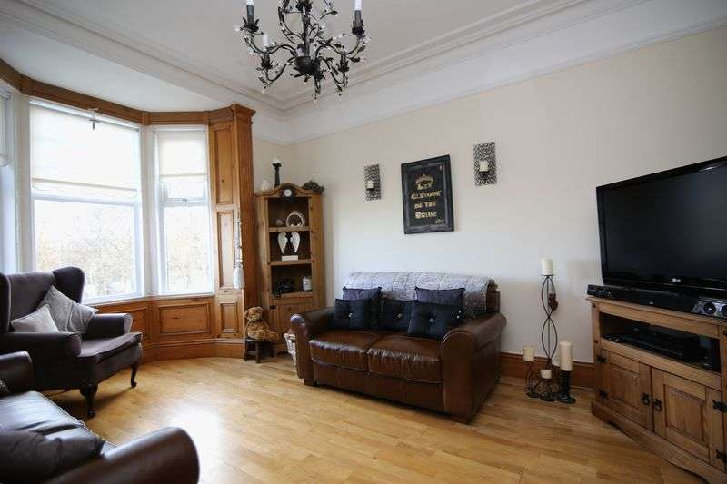 4 Bedrooms House for sale in Whitehall Street, South Shields