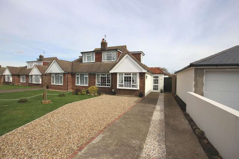 3 Bedrooms Chalet House for sale in QUEENS ROAD AREA, MAIDSTONE