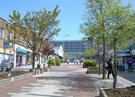 Property for sale in High Net Returns - Investment Property, Plymouth, PL4 8SD