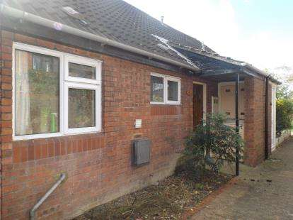 3 Bedrooms Bungalow for sale in Romford, London, United Kingdom