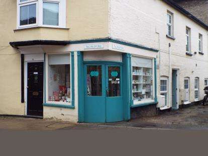 Retail Property (high Street) Commercial for sale in Soham, Ely, Cambridgeshire