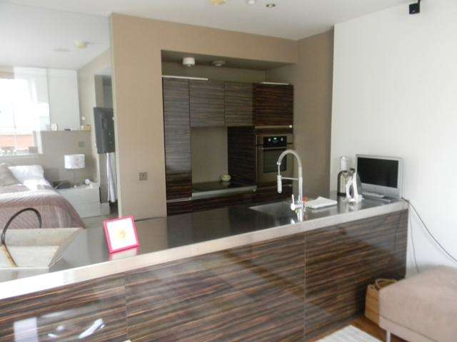 1 Bedroom Apartment Flat for sale in Queen Street, Hull, HU1 1UJ