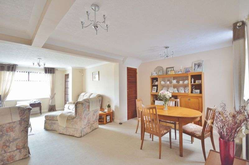 3 Bedrooms Terraced House for sale in Victoria Road, Whitehaven