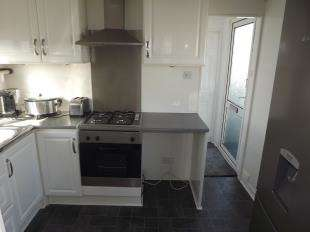 1 Bedroom House for sale in Arundel Drive, Thornlea Park, Wick, Littlehampton