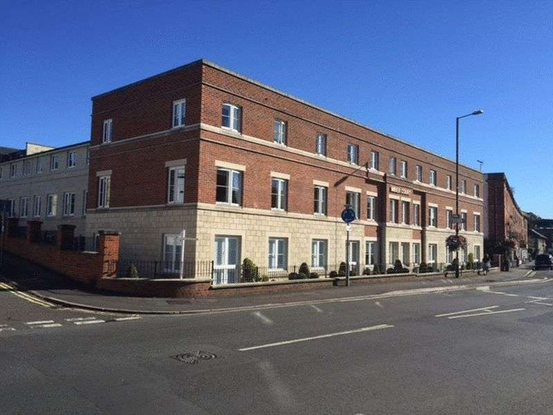 2 Bedrooms Flat for sale in Imber Court: ** GROUND FLOOR ** call now for viewing - 0845 004 5000