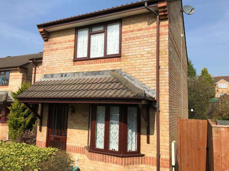 2 Bedrooms House for sale in 27 Juniper Court