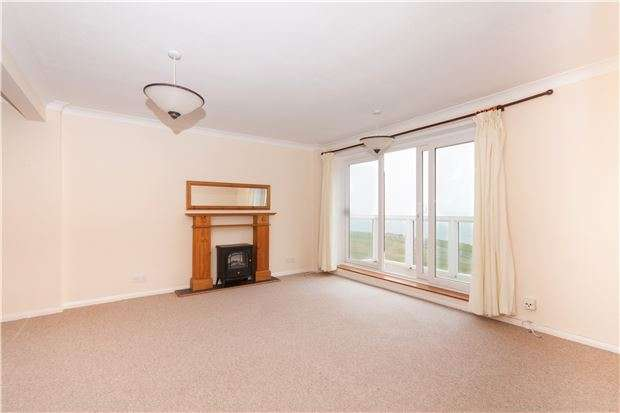 2 Bedrooms Flat for sale in Sutton Place, BEXHILL-ON-SEA, East Sussex, TN40 1PQ