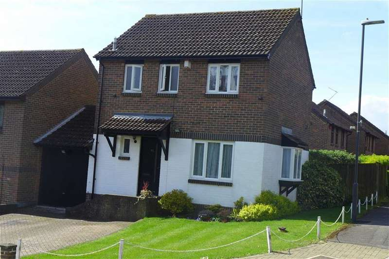 3 Bedrooms Property for sale in The Highway, Stanmore, Middlesex