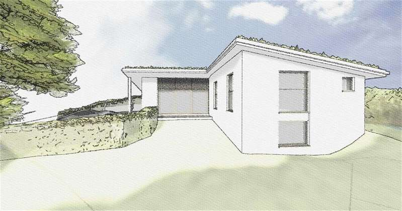 Residential Development Commercial for sale in Noland Park, South Brent, Devon, TQ10