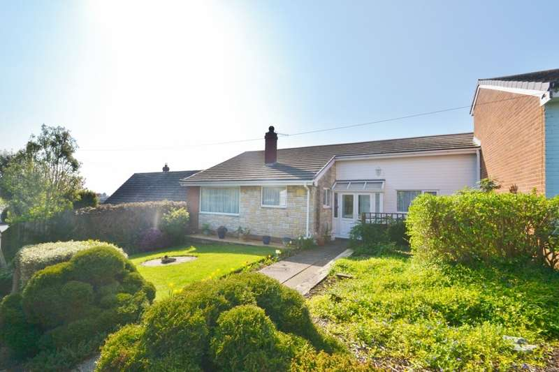 3 Bedrooms Bungalow for sale in Preston