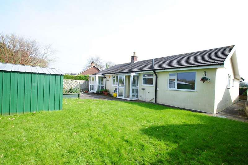 4 Bedrooms Bungalow for sale in West Lane, Dolton