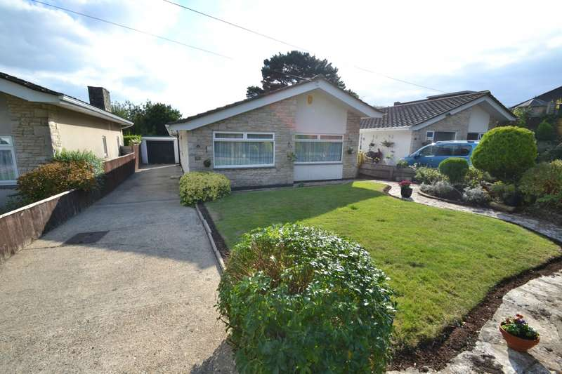 2 Bedrooms Detached Bungalow for sale in Wick