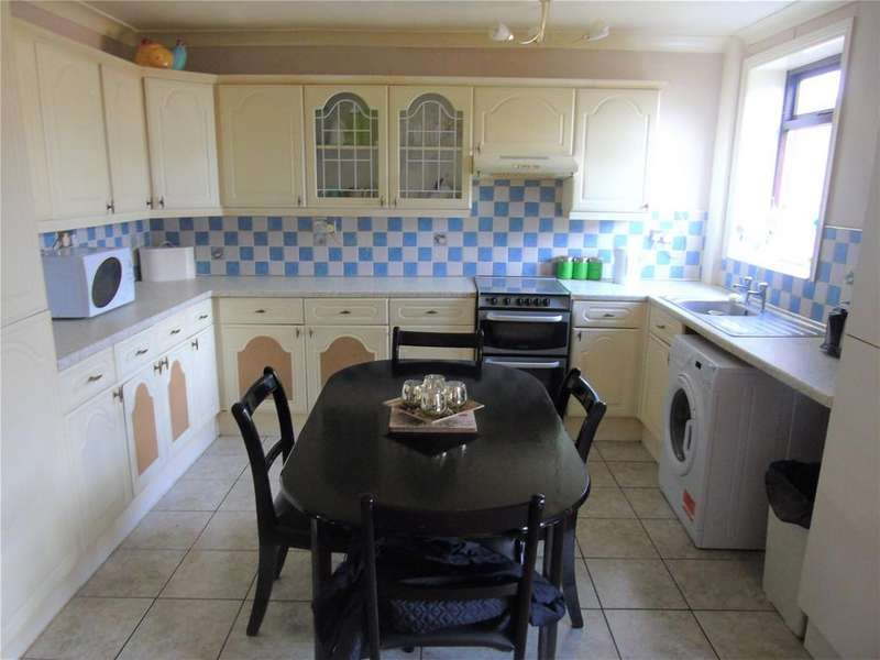3 Bedrooms Semi Detached House for sale in Kirkstone Road North, Litherland, L21