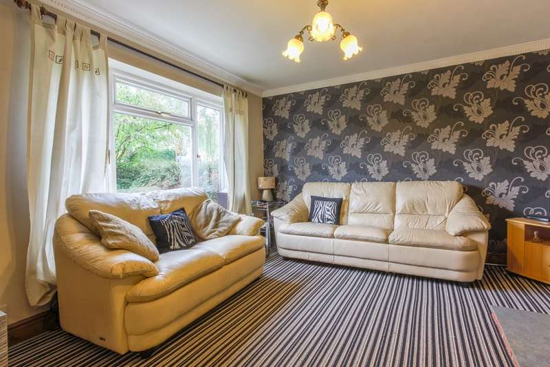 2 Bedrooms Flat for sale in The Owell, Bury St. Edmunds, Suffolk, IP31