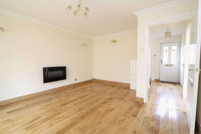 3 Bedrooms Terraced House for sale in Brown Top Place, South Shields