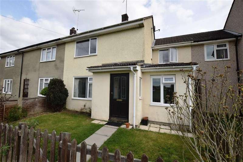 3 Bedrooms House for sale in Primrose Walk, Maldon, Essex