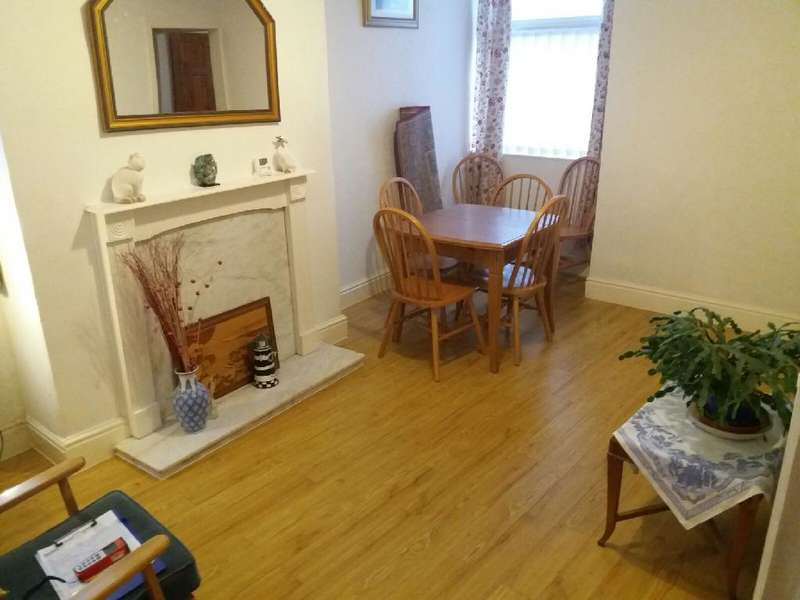 3 Bedrooms Property for sale in 89, Blackpool, FY1 4AA