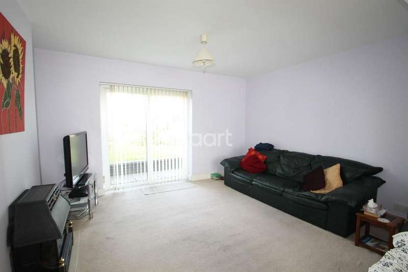 4 Bedrooms Semi Detached House for sale in Portway, Shirehampton