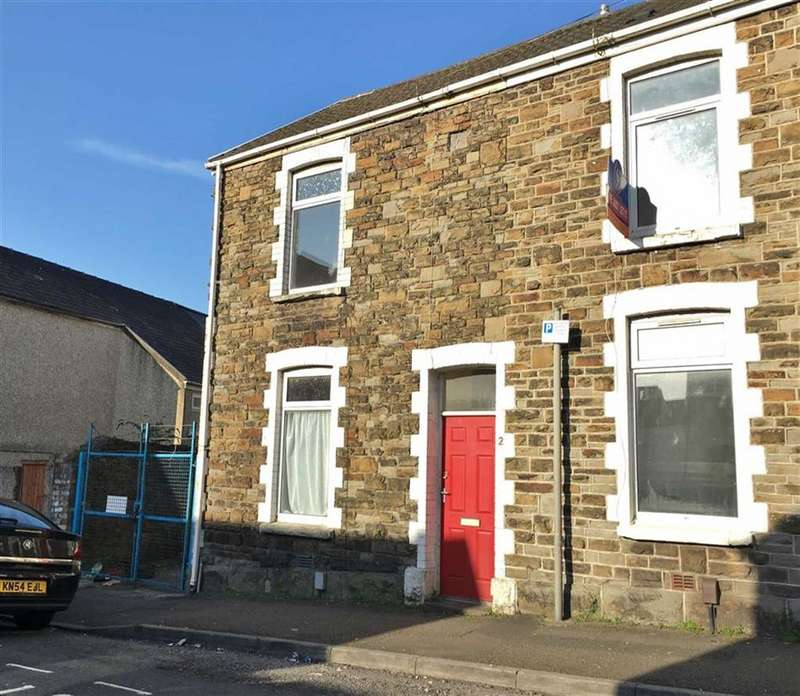 2 Bedrooms Property for sale in Harcourt Street, Mount Pleasant