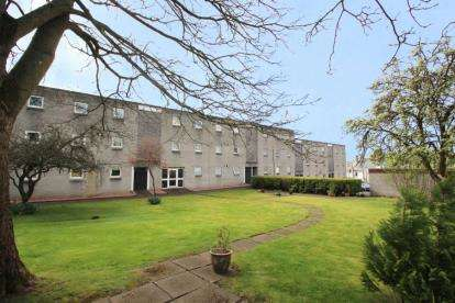 1 Bedroom Flat for sale in Ellisland Road, NEWLANDS, Glasgow