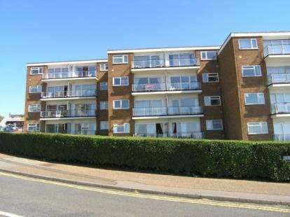 2 Bedrooms Flat for sale in Hunstanton, Kings Lynn, Norfolk