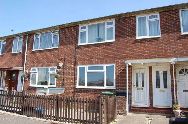 1 Bedroom Flat for sale in Barnet Road, Potters Bar