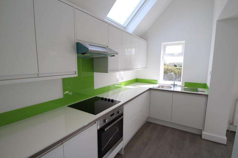 3 Bedrooms Semi Detached House for sale in East Gardens, Ditchling, Hassocks