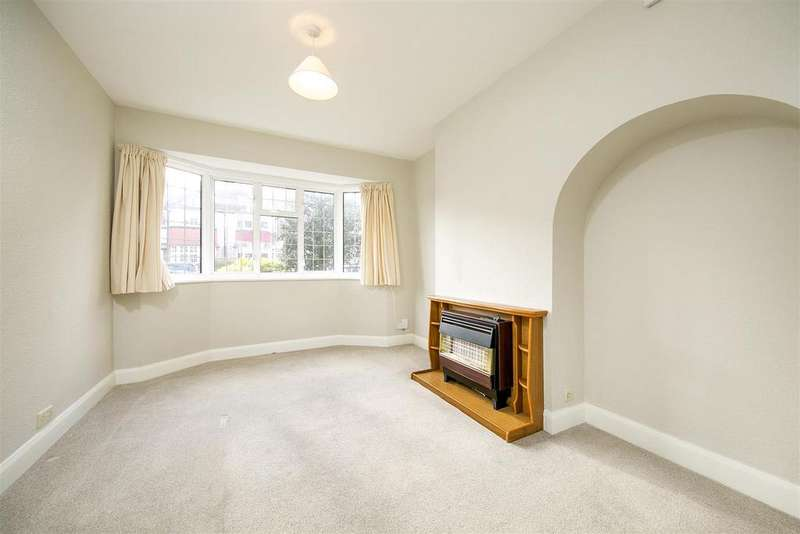 3 Bedrooms Terraced House for sale in Gloucester Road, Twickenham