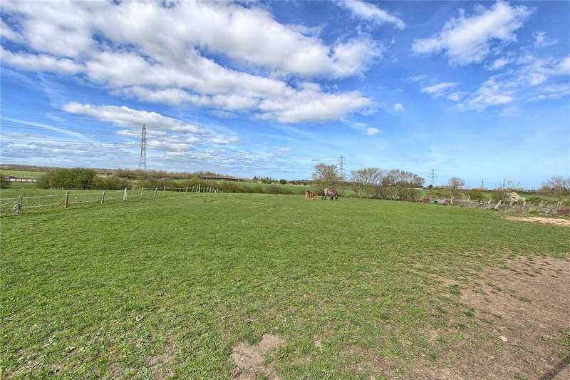 Land Commercial for sale in Wynyard Road, Wolviston
