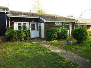 4 Bedrooms Terraced House for sale in Ulcombe Gardens, Canterbury, Kent, Uk