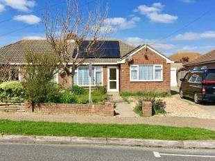3 Bedrooms Bungalow for sale in Church Lane, South Bersted, Bognor Regis