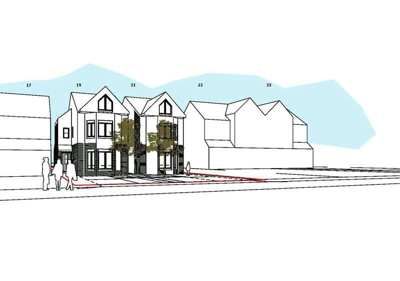 4 Bedrooms Detached House for sale in Southport Road, Scarisbrick