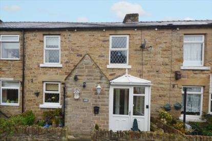 3 Bedrooms Terraced House for sale in The Common, Ecclesfield, Sheffield