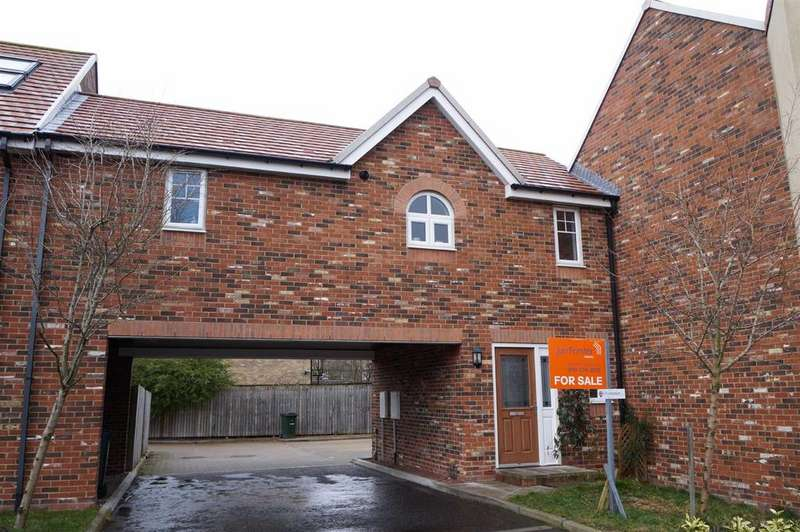 2 Bedrooms House Share for sale in Alnmouth Court, Newcastle Upon Tyne