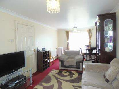 2 Bedrooms Terraced House for sale in Walthamstow, London, Uk
