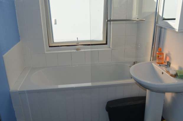 5 Bedrooms End Of Terrace House for sale in Alton Road, Liverpool, L6