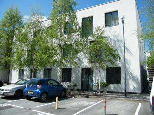 Parking Garage / Parking for sale in Greensted Court, Godstone Road, Whyteleafe, Surrey