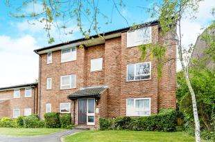 Flat for sale in Montana Close, Sanderstead, South Croydon, .