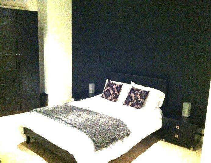 1 Bedroom Flat for rent in Rotunda New Street, Birmingham