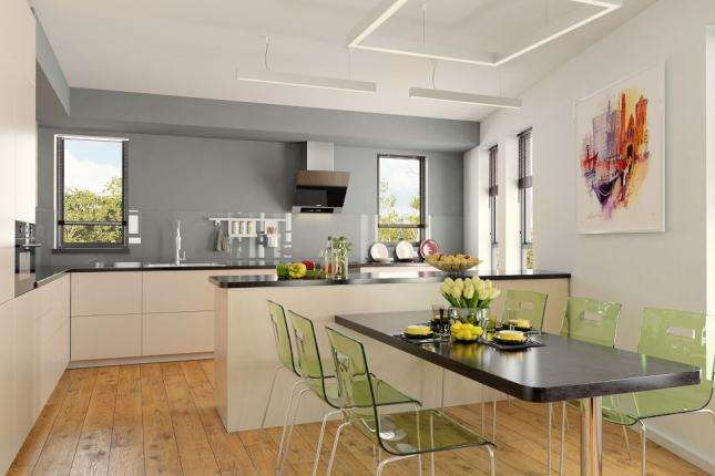 Property for sale in Purpose Built Student Accommodation, Liverpool, L5 3LU
