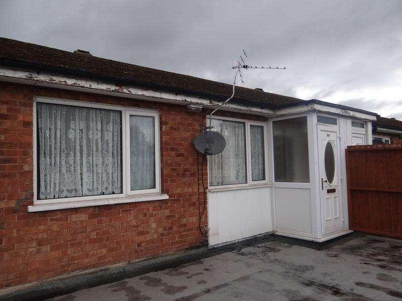1 Bedroom Apartment Flat for rent in Eltham Green, Arrowe Park