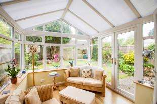 5 Bedrooms Link Detached House for sale in Riverside Close, Bridge, Kent, Uk