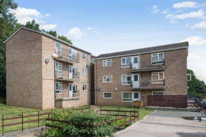 3 Bedrooms Flat for sale in Norwich, Norfolk